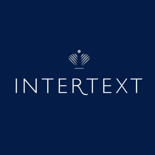 Bezpłatna wycena w Biurze Tłumaczeń INTERTEXT