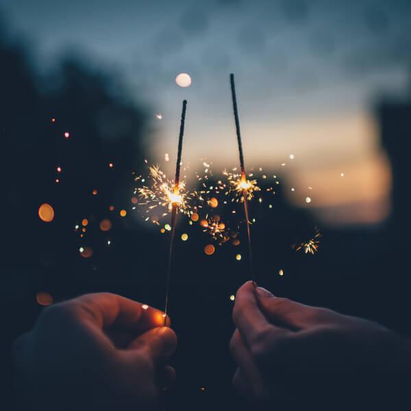 INTERTEXT życzy szczęśliwego Nowego Roku
