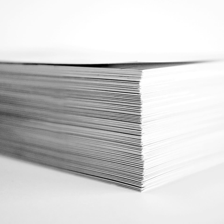 Nasze projekty: dokumentacja przetargowa i prezentacje biznesowe