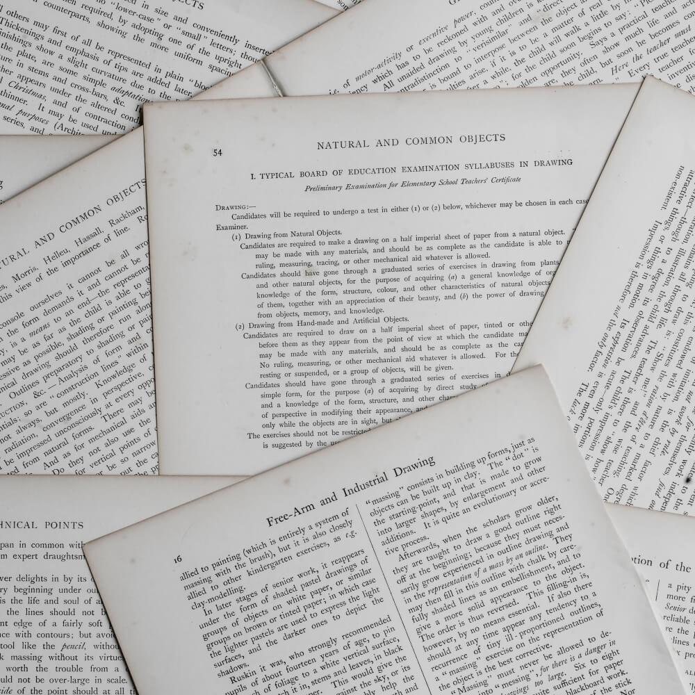 Digitalizacja nieedytowalnych dokumentów w INTERTEXT