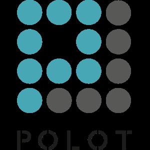 POLOT - Organizacja tłumaczy