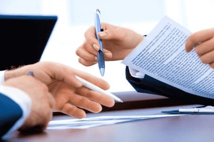 Tłumaczenia prawne – niezbędna wiedza i doświadczenie